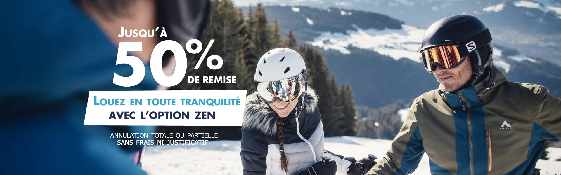 Location ski Intersport Champagny en Vanoise