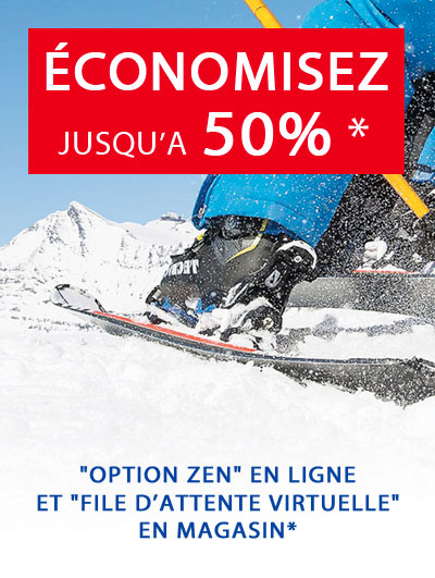 Location de ski Intersport Champagny en Vanoise